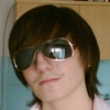 CyPlayer, 30, г.Никосия