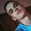 Юрій, 19, г.Киев