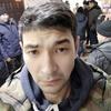 Фадис, 25, г.Челябинск