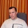 max, 35, г.Нововятск