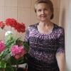 Валентина, 68, г.Владимир
