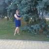 Инга, 44, г.Красноград