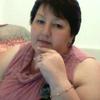 lilia, 47, г.Новые Анены