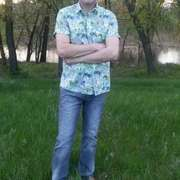 Петя 44 года (Козерог) хочет познакомиться в Новопскове