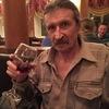 Сергей, 58, г.Череповец