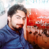 Faisal, 29, г.Лахор