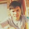 Nursultan, 23, г.Астана