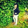 Алина, 26, г.Коломна