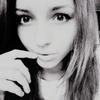 Вероничка, 20, г.Южно-Сахалинск