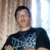 Азамат, 32, г.Саратов