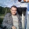 Олег Stanislavovich, 51, г.Белгород