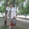 Валентина, 59, г.Каменск-Уральский
