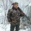 Sedoi, 33, г.Дзержинск