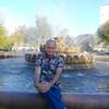Александр, 55, г.Оренбург