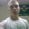 Сеогей, 27, г.Санкт-Петербург