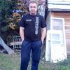 Сергей, 54, г.Новосибирск