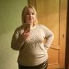 Алла, 33, Київ