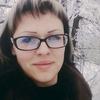 Мария, 28, г.Дзержинск