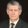 Владимир, 71, г.Нижний Новгород