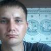 ivan, 29, Buzuluk