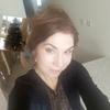 Соня, 57, г.Ташкент
