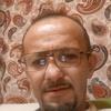 Шавкат, 43, г.Самара