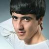Сургут Сургут, 30, г.Сургут