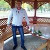 Andrey, 32, г.Павлодар