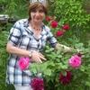 Марина, 51, г.Ереван