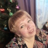 Наталья, 42, г.Тверь