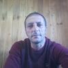 Вардан, 39, г.Владимир