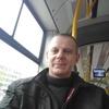 Вовчик, 41, г.Варшава