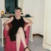 Наталия, 50, г.Воронеж