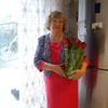 Нина Максимовна, 62, г.Калининград (Кенигсберг)