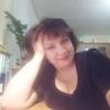 Ольга, 46, г.Назарово