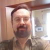 Алексей, 53, г.Владимир