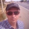 Павел, 35, г.Астрахань
