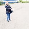 Алёна, 25, г.Анжеро-Судженск