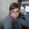 Екатерина, 33, г.Ковров