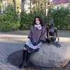 Natalia, 51, г.Калининград