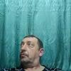Павел Пожарицкий, 54, г.Великий Новгород (Новгород)