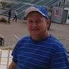 Евгений Х, 36, г.Ульяновск