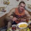 Сергей Ершов, 28, г.Новосибирск