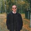 владимир, 59, г.Ярославль