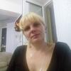 ELENA, 48, г.Гомель
