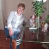 Тамара, 64, г.Сочи