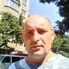Микола, 37, г.Львов