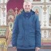 Виталий, 29, г.Артем