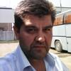 Геннадий, 48, г.Оренбург