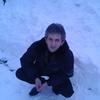 Виталик, 47, г.Станично-Луганское